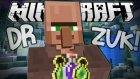 Minecraft - The Lab #3 Bilmem Kaçıncı olduk