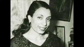 Safiye Ayla - Karakolda Ayna Var