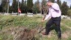 Trabzonsporlu Behlül'ün Hayatını Kaybetmesi