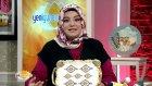 Yeni Güne Merhaba 687.Bölüm (05.11.2015) - TRT DİYANET