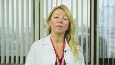 Diş Beyazlatma Nedir? Nasıl Uygulanır?