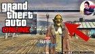 GTA5 Türkçe Online Saklambaç Modu | Bölüm 53