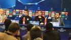Jose Rodriguez: 'Çok çalışmaktan taviz vermeyeceğim''