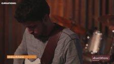 Pinhani - Denek Hayatım [Sakin Cover] / #akustikhane #sesiniaç