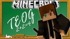 TEOG Moral - Türkçe Minecraft - Survival Games Kısa Maraton - w/Ozan Berkil