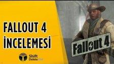 Fallout 4 İnceleme