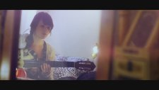 Katie Malco - Sad Eyes Offıcal Vıdeo