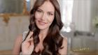 L'Oréal Paris - Elseve 6 Mucizevi Yağ Besleyici Şampuan