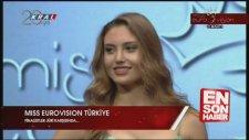 Mehmet Ali Erbil'in Aklını Başından Alan Güzel Ayçin Köksal
