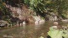 Ordu  Karaoluk Köyü - Doğa Videoları - 10