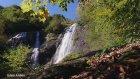 Ordu Karaoluk Köyü - Doğa Videoları - 4