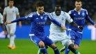 Porto 0-2 Dinamo Kiev - Maç Özeti (24.11.2015)