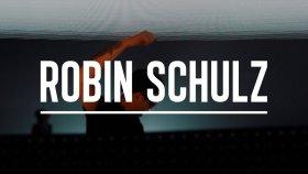 Robın Schulz- Lıve In Berlın 2015 (Fınd Me)