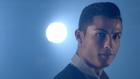 Ronaldo'dan rekor kıran görüntü