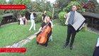 Duo Karşılama Ekibi Açıkhava 4K Müzik Organizasyon