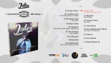 Joker - Kaç Çocuk (Feat. No.1 & Edanur Yavaş) (Official Audio)