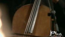 Kubat - Farketmeden (Joyturk Akustik)