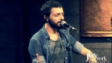 Mehmet Erdem - Herkes Aynı Hayatta (JoyTurk Akustik)
