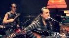 Ogün Sanlısoy - Yalnız Gittin (JoyTurk Akustik)