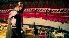 35.Bolum - Gundogdu Selcan'ı Otagından Kovuyor