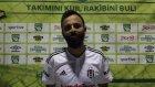 İzmit Otizm-Newcity FK Maç Sonu / KOCAELİ / iddaa Rakipbul Ligi 2015 Kapanış Sezonu