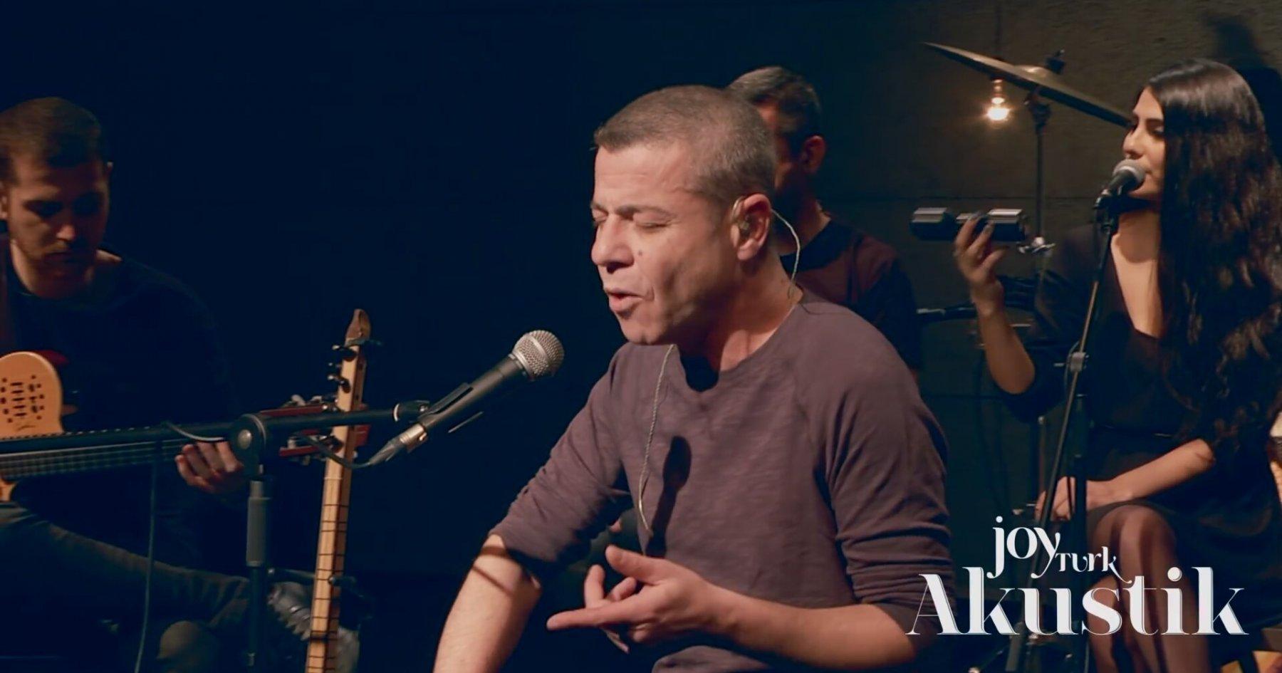 Sezen Aksu tarafından yazılmış şarkılar listesi  Vikipedi