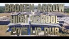 Lise Öğrencilerinden 'Fight Song' Şarkısı Eşliğinde Muhteşem Lip Dub Gösteri