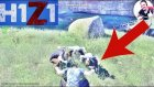 Ne Yapıyor Bu Adamlar? | H1Z1 Türkçe Battle Royale | Bölüm 53