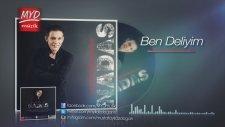 Mustafa Yıldızdoğan [Lirik Video]