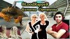FurkannCNC (BLoodRappeR) - Wolfteam Kızları Kurtarma Operasyonu