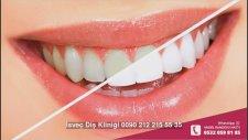 İsveç Klinik Diş