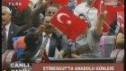 Mustafa YILDIZDOĞAN Şehitler Ölmez (Etimesgut Anadolu Günleri)