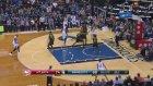 NBA'de gecenin en iyi 10 hareketi (26 Kasım 2015)
