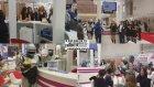 RobotAdam Show Tüyap Güzellik Bakım Fuar Etkinliği