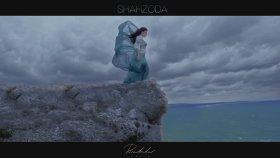 Shahzoda - Feat. Sinan Akçıl - Hırka