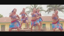 D'Prince ft. Phyno - Tarity (Official Music Video)