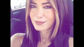 Elif Güreşçi - Suzan Suzi