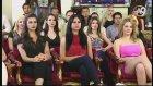 Enbiya Suresi'nden HDP'ye işaret eden ayet açıklaması