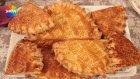 Nursel'in Mutfağı - İçli Çörek Tarifi