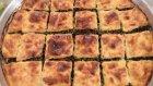 Nursel'in Mutfağı - Kara Borek Tarifi