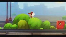 Friv Games, friv 2, friv 3, friv 4, friv 1000, subway surfers - Trailer