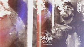 Omarion feat. Rich Homie Quan - I'm Sayin