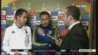 """Pereira: """"Cevabı sezon sonunda vereceğiz"""""""