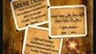 sekine duası( dert sıkıntı giderici) ve yapılışı