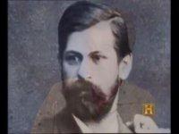 Sigmund Freud - Biyografi (History Channel)
