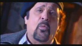 Talat Kurter - Aman Hoca Kurtar (2003)