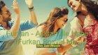 Türkçe Pop 2015 Şeker Gibi Parçalar