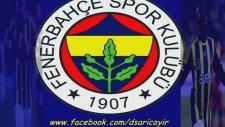 Fenerbahçe Şarkıları - Yollarına Düşerim Fenerbahçe