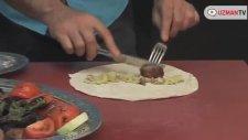 Gaziantep Usulü Patlıcan Kebabı Nasıl Yapılır?