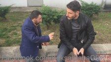 Köksal Baba Özer Hurmacı-2015